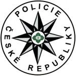 Policie ČR - dopravní odělení Chrudim